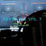 Party Mix Vol. 2