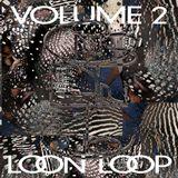 Constant Club, Vol. 2, Loon Loop