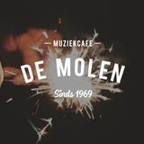 Freeee_Flashback_Molen