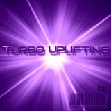 ATLAS CORPORATION - TURBO UPLIFTING 02