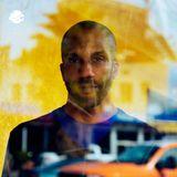 Dego (2000Black, 4Hero) - Guest Mix for Andrew Meza's BTS Radio ('10)