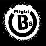 Might B's Podcast 10