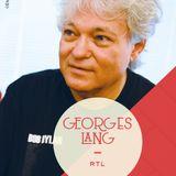 Mécanique n°15 - Georges Lang