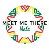 Meet Me There Mix #001 - Nala