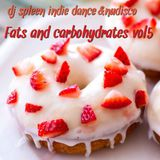 Fats and carbohydrates v.5 (indie dance&nudisco mix)
