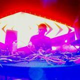 Jerome Live at #DWP12