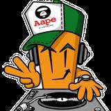 BEST OF DJ MACDOCTOR MEGAMIX 2017
