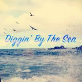 Art Of The Mixtape: Diggin' By The Sea
