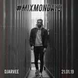 00's HIP HOP [21.01.19] #MixMondays