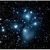 11.11.11 Cosmic Breath