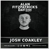 Coakley's Collective // 009 - LIVE @ Alan Fitzpatricks Day | 21.04.2019