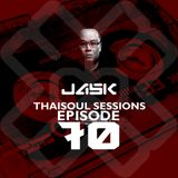 Thaisoul Sessions Episode 70