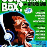 JUKEBOX  2009.July Mixed by DJ JAGAREE