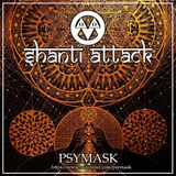 Shanti Attack