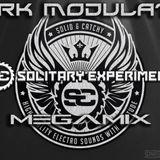 Solitary Experiments Megamix From DJ DARK MODULATOR