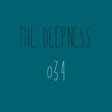 The Deepness 034