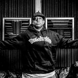 'The Preem Supreme' (DJ Premier MIxtape)