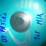 Dj Pajtás - 1st Mixtape - 2007 - Raw mixing :D :D :D