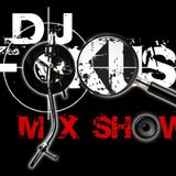 @DJFokus Presents: Straight Live Vol. 2