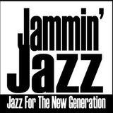Jammin' Jazz with Michelle Sammartino - February 16, 2018