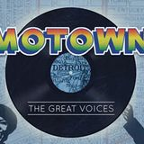 Motown Special for you!! Counting down the 100 Greatest Motown Tunes  on soul legends radio