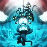 Monstercat Rinse Vol. 2