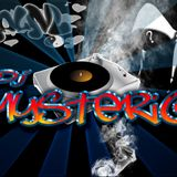 DJ-MYSTERIO-Conjunto Agua Azul 2014 MIX