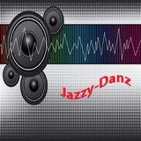 Jazzy - Danz