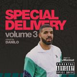 Special Delivery | Volume 3