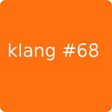 klang#68