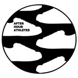 Music For After Hour Athletes 002