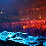 Annie Mac – Live @ Sonar 2012, Barcelona (Essential Mix) – 16-06-2012
