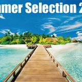 Summer Edition #001 (2013)