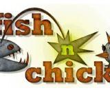 Fish n Chicks - 4h-Dj-Set