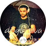 Diogo Silva - Zero Day Mix #34 [09.13]