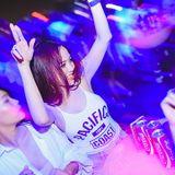 Vinahoue ___ DJ Thái Hoàng + DJ ARS + DJ Sem Y-THR3e ___ Sơn HP Mix