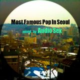 Most Famous Pop In Seoul