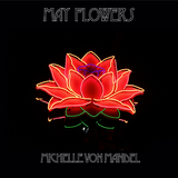 May Flowers Mix