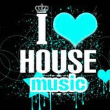 House Music March Vol 1 by Alex Paul