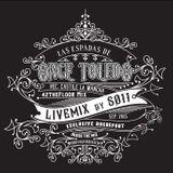 Once_Toledo_Livemix 0915 by s11