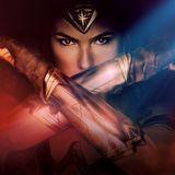 #ELGRadio 009 - Review Mujer Maravilla