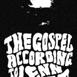 The Gospel According To Glenn Pires: Gospel 15/03/2017