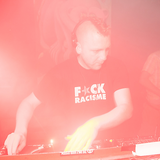 Bart Hard at Bunker Remember Party @ VOID, Berlin