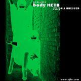 body META // 04.01.18