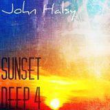 John Halsy - Sunset Deep 4