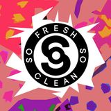 So Fresh and So Clean Vol. III