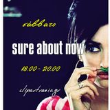SURE ABOUT NOW 32 - Clipartradio.gr (18-05-13)