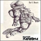 Oliver Narbona - Don´t Beach