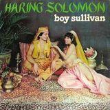 Boy Sullivan   Haring Solomon