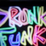 DrunkFunk - Cabin Fever Mix